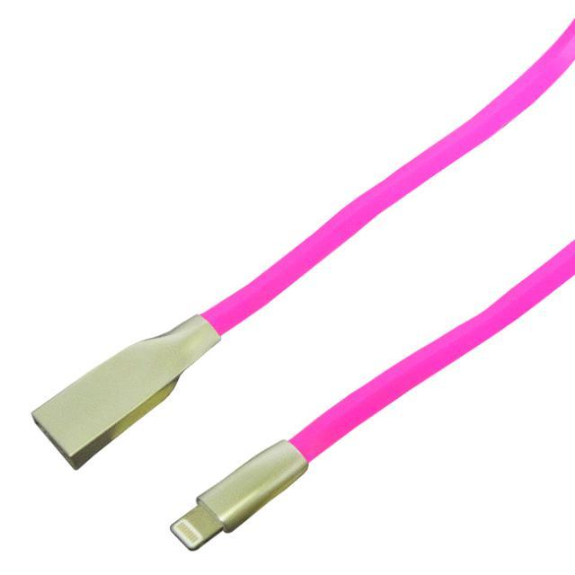 IUD-ZLC120P-1